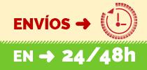 envios-24-48h